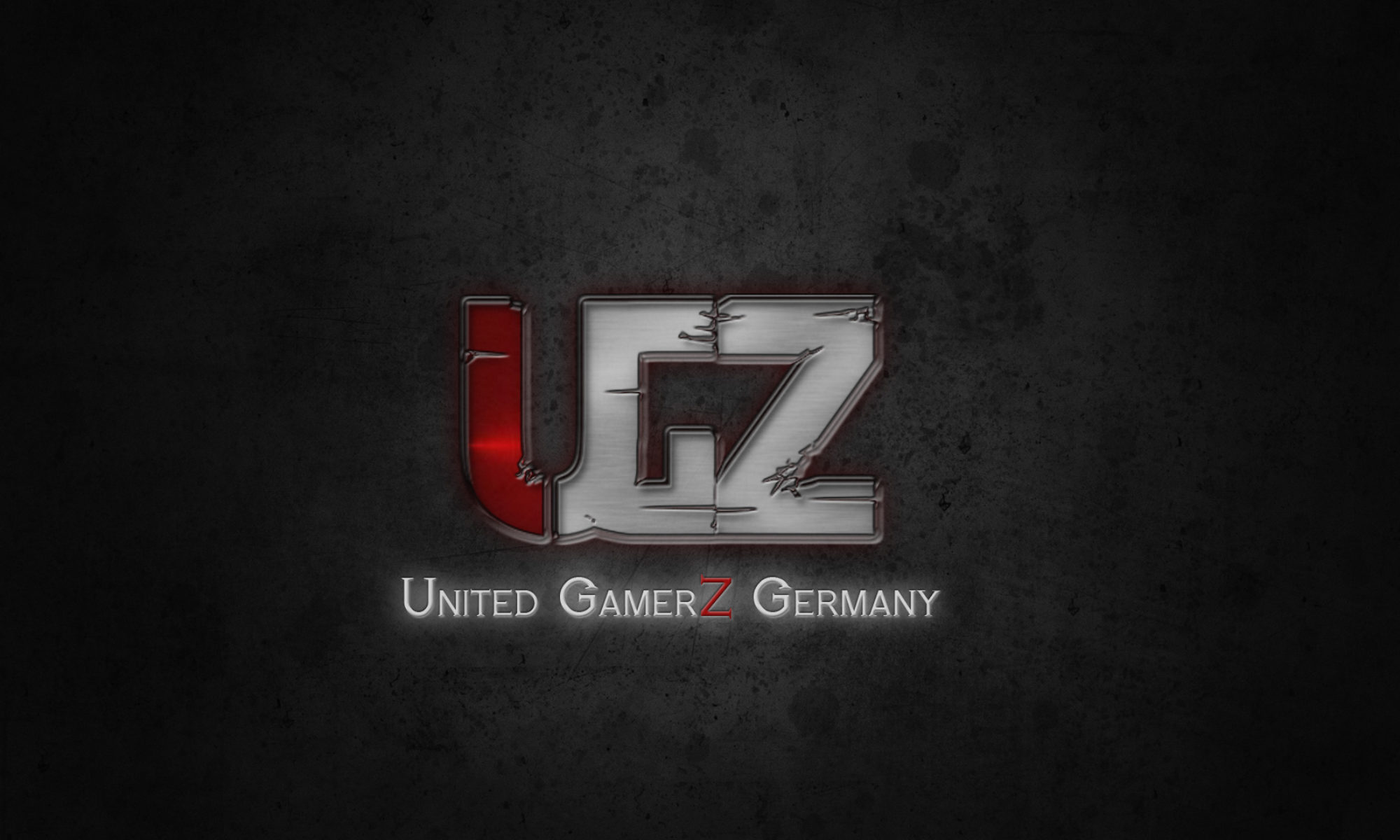 United-GamerZ-Germany.de
